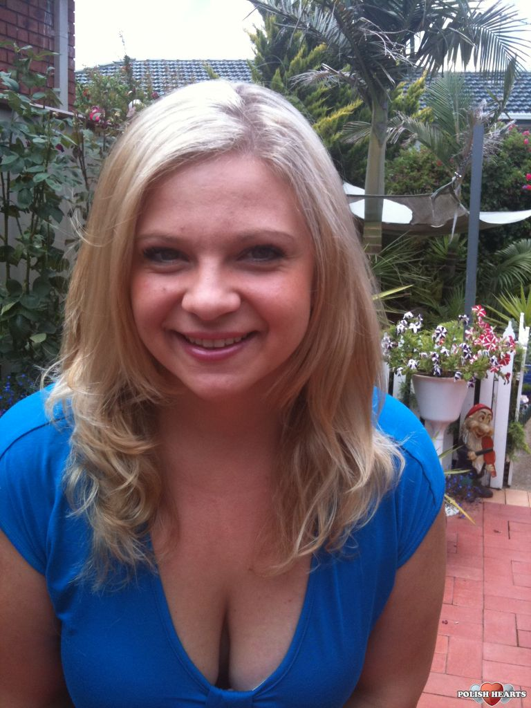 forrest city mature women dating site Adultfriendfinder is the leading site online for sex dating on the web free sex dating in sun city west men and women looking for sex ak-chin village.