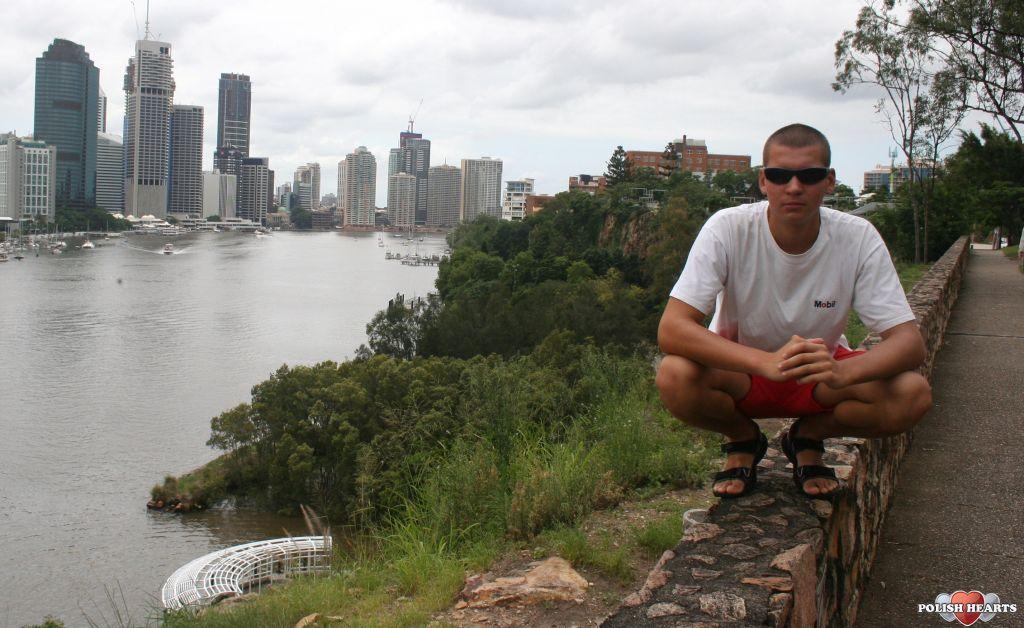 polish dating sites in australia